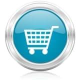 חנות אונליין ציוד למנעולנים