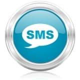 שלח לי כתובת ב- SMS
