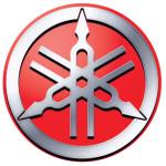 לוגו ימאהה