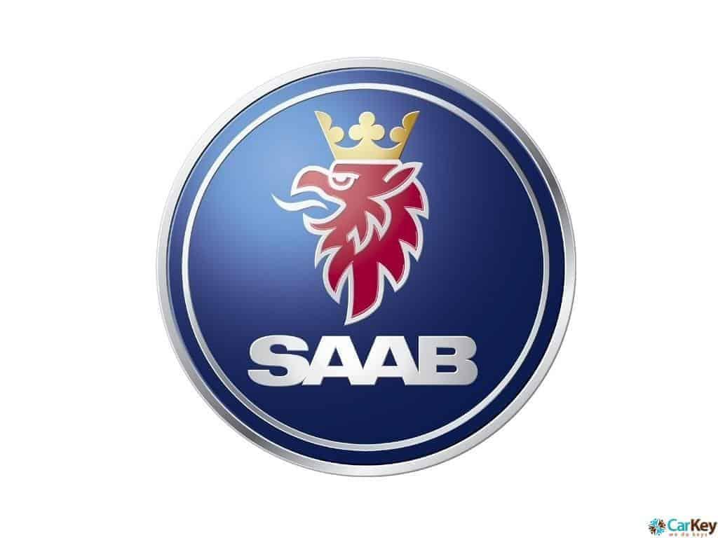 logo manufacturer