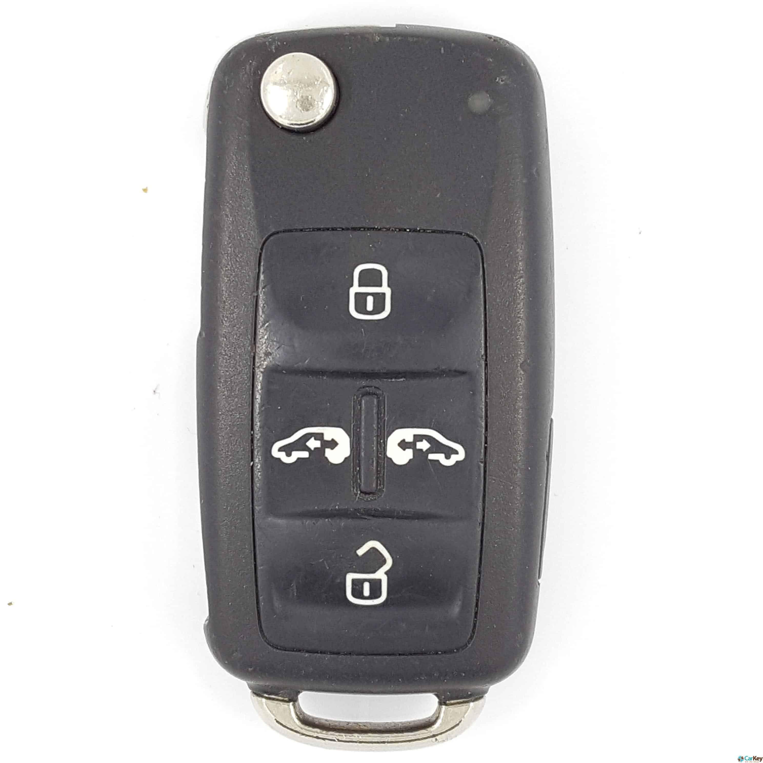 שכפול מפתח לרכב טויוטה
