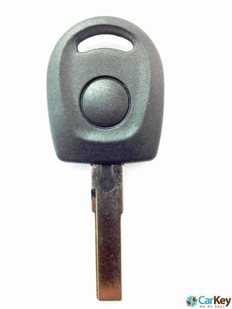 שכפול מפתח AUDI