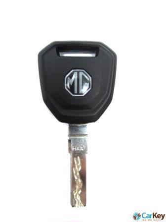 שכפול מפתח לרכב GM