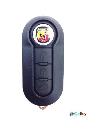 שכפול מפתח לרכב פיאט