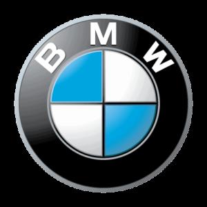 במוו BMW