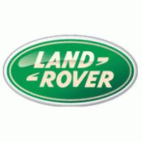 לנד רובר LAND ROVER