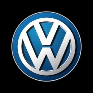 פולקסווגן VW