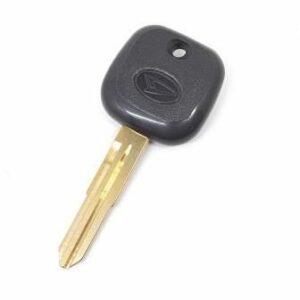 שכפול מפתח לרכב דייהטסו