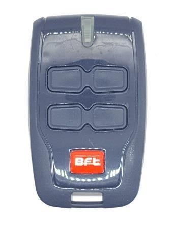 BFT 4 לחצנים