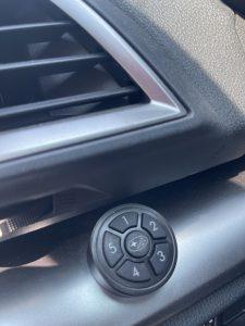 תיקון קודן רכב שברולט / קיה
